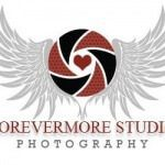 Forevermore Studio Photography