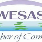Akwesasne Chamber of Commerce