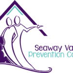 Seaway Valley Prevention Council