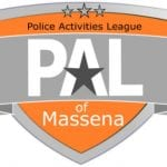 Police Activities League (PAL)